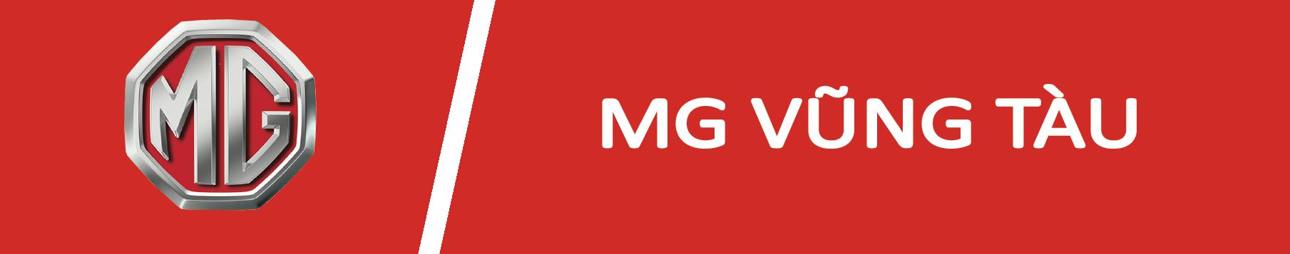 MG Vũng Tàu Official